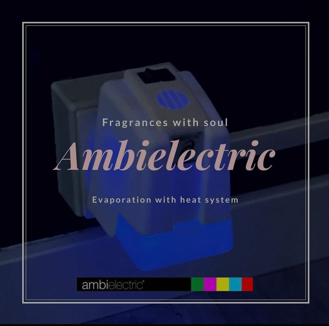 AMBIELECTRIC